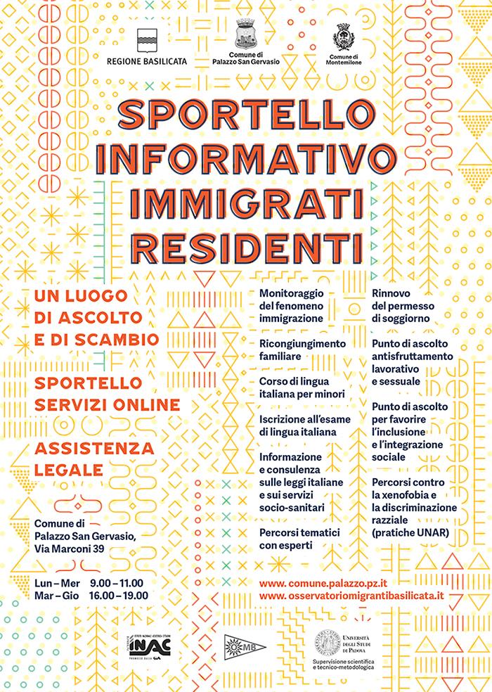poster_sportello_web