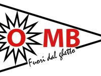 OMB-fuori dal ghetto