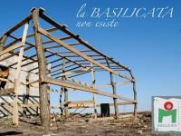 Foto Storia Casolari 0