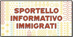 sportello_immigrati