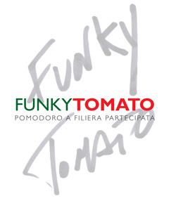 A5FunkyTomato_HD-1