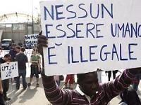 sanatoria-2012-per-immigrati-clandestini-domande-a-partire-dal-15-settembre