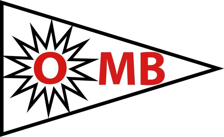OMB logo2