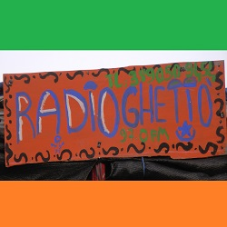 Radio Ghetto