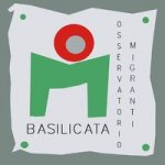 Osservatorio Migranti Basilicata